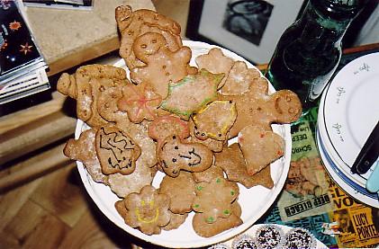 smileyhappycookies3