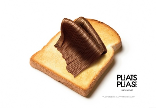 PP Chocolate Spread