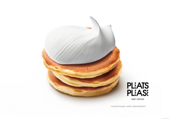 PP Pancakes