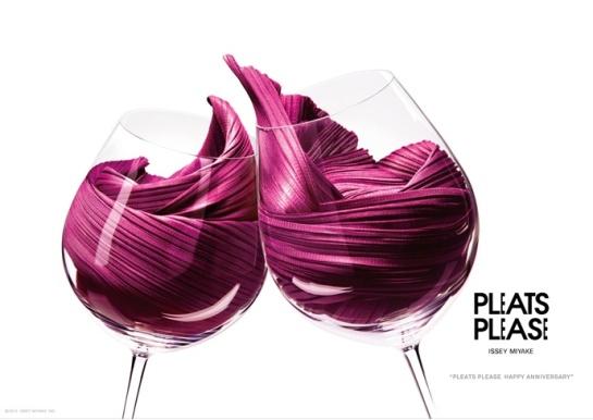 PP wine